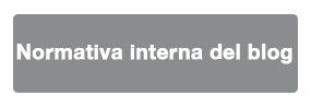 normativa-blog-icseb