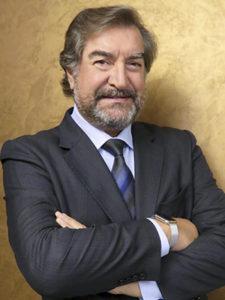 Dott. Royo