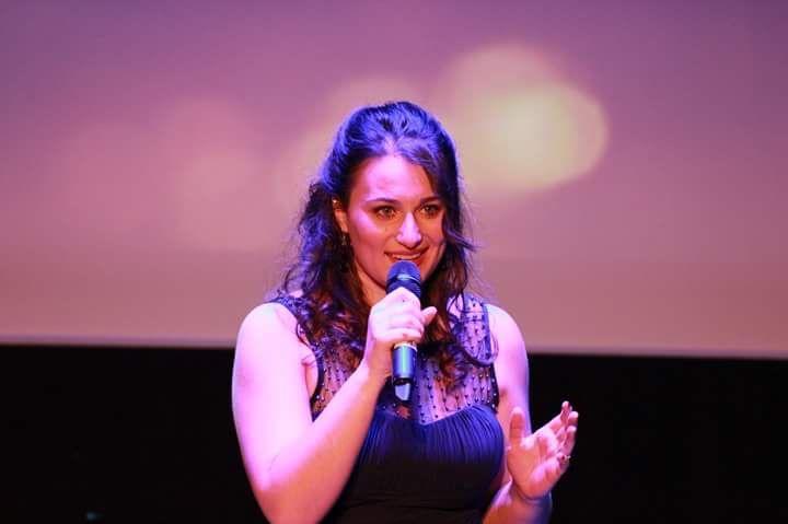 Laura Ierano