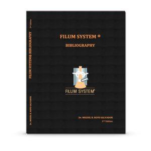 FS Bibliography