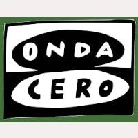 Logo Onda Cero