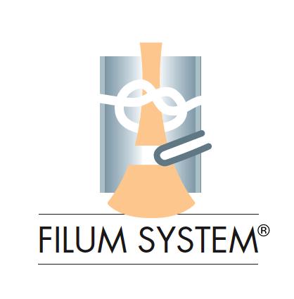 Filum System
